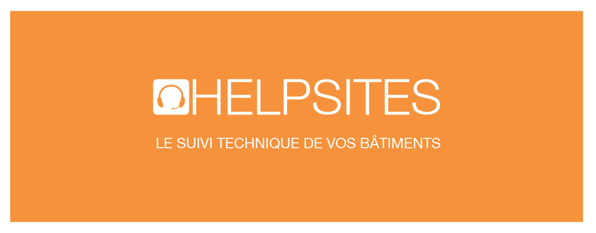 Helpsites