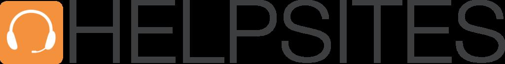 logo-help