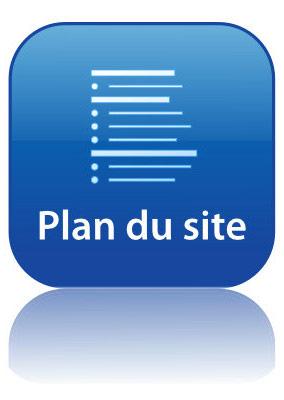 sitemap netika immobilier retail site plan plan du site #9