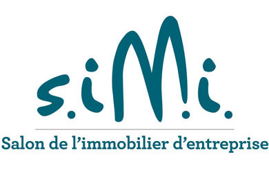 Venez rencontrer NETiKA à l'édition 2019 du SIMI